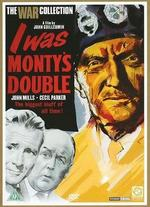 I Was Monty's Double - John Guillermin