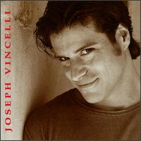 I Will Wait for You - Joseph Vincelli