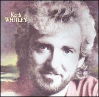 I Wonder Do You Think of Me - Keith Whitely