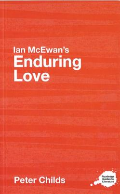 Obsession is a major theme in the novel Enduring Love by Ian McEwan
