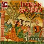 Iberian Garden, Vol. 1