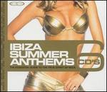 Ibiza Summer Anthems