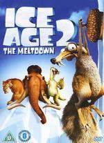Ice Age 2: The Meltdown - Carlos Saldanha