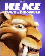 Ice Age 3 [Blu-ray/DVD] (2 Discs]