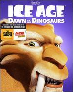 Ice Age 3: Dawn of the Dinosaurs [Blu-ray] [Movie Money]