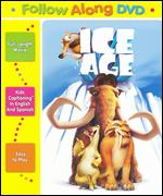 Ice Age [Carrying Case] - Carlos Saldanha; Chris Wedge
