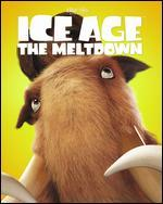 Ice Age: The Meltdown [Blu-ray/DVD] [2 Discs]
