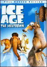 Ice Age: The Meltdown [P&S] [Bonus DVD] [with Horton Movie Money]