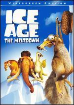 Ice Age: The Meltdown [Rio Face Plate Packaging]