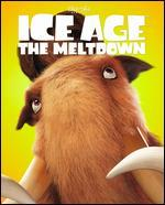 Ice Age: The Meltdown - With Movie Money [Blu-ray]