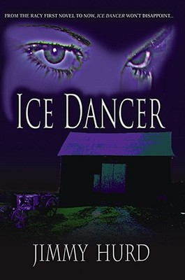 Ice Dancer - Hurd, Jimmy