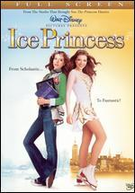 Ice Princess [P&S]