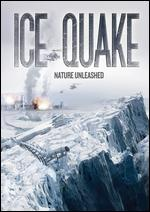 Ice Quake - Paul Ziller