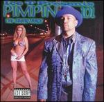 Ice T Presents Pimpin' 101
