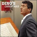 Icon: Dino's Christmas