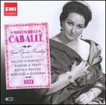 Icon: Montserrat Caball?