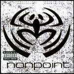 Icon - Nonpoint