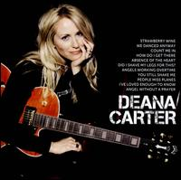 Icon - Deana Carter
