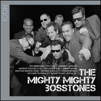 Icon - The Mighty Mighty Bosstones