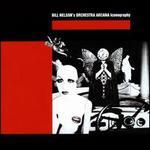 Iconography [Bonus Tracks] [Remastered]