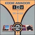 ICU (International Club Union) Session, Vol. 2