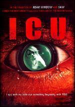 ICU - Aash Aaron