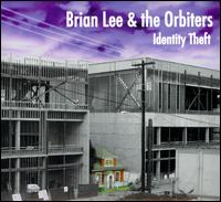 Identity Theft - Brian Lee