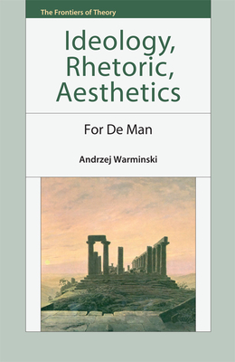 critical literature on the reading material classical The literature in english test contains questions  critical movements,  continental, classical, and comparative literature through 1925 (5-10%.