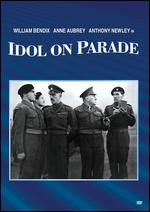 Idle on Parade - John Gilling