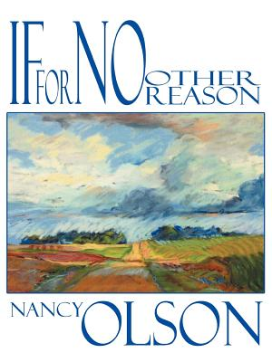 If for No Other Reason - Olson, Nancy
