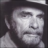 If I Could Only Fly - Merle Haggard