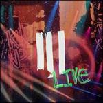 III: Live at Hillsong Conference