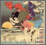 Ikue Mori: One hundred aspects of the moon