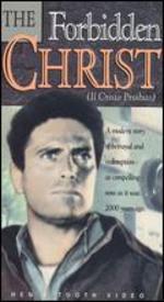 Il Cristo Proibito