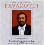 Il Meglio - Luciano Pavarotti (tenor)