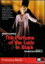 Il Profumo della Signora in Nero - Francesco Barilli