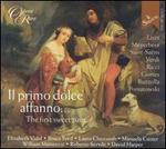 Il Salotto, Vol. 7: Il primo dolce affanno - The First Sweet Pain