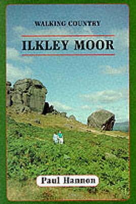 Ilkley Moor - Hannon, Paul