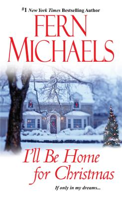 I'll Be Home for Christmas - Michaels, Fern