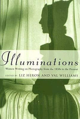 Illuminations-PB - Heron, Liz (Editor), and Williams, Val (Editor)