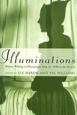 Illuminations-PB - Heron, and Heron, Liz (Editor), and Williams, Val (Editor)