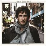Illuminations - Josh Groban