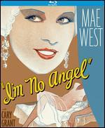I'm No Angel [Blu-ray]