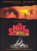I'm Not Scared - Gabriele Salvatores