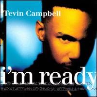 I'm Ready - Tevin Campbell