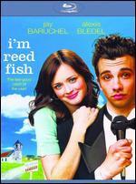 I'm Reed Fish [Blu-ray]