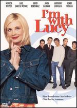 I'm With Lucy - Jon Sherman