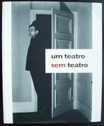 Um Teatro Sem Teatro