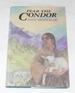 Fear the Condor