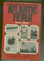 Atlantic fever.